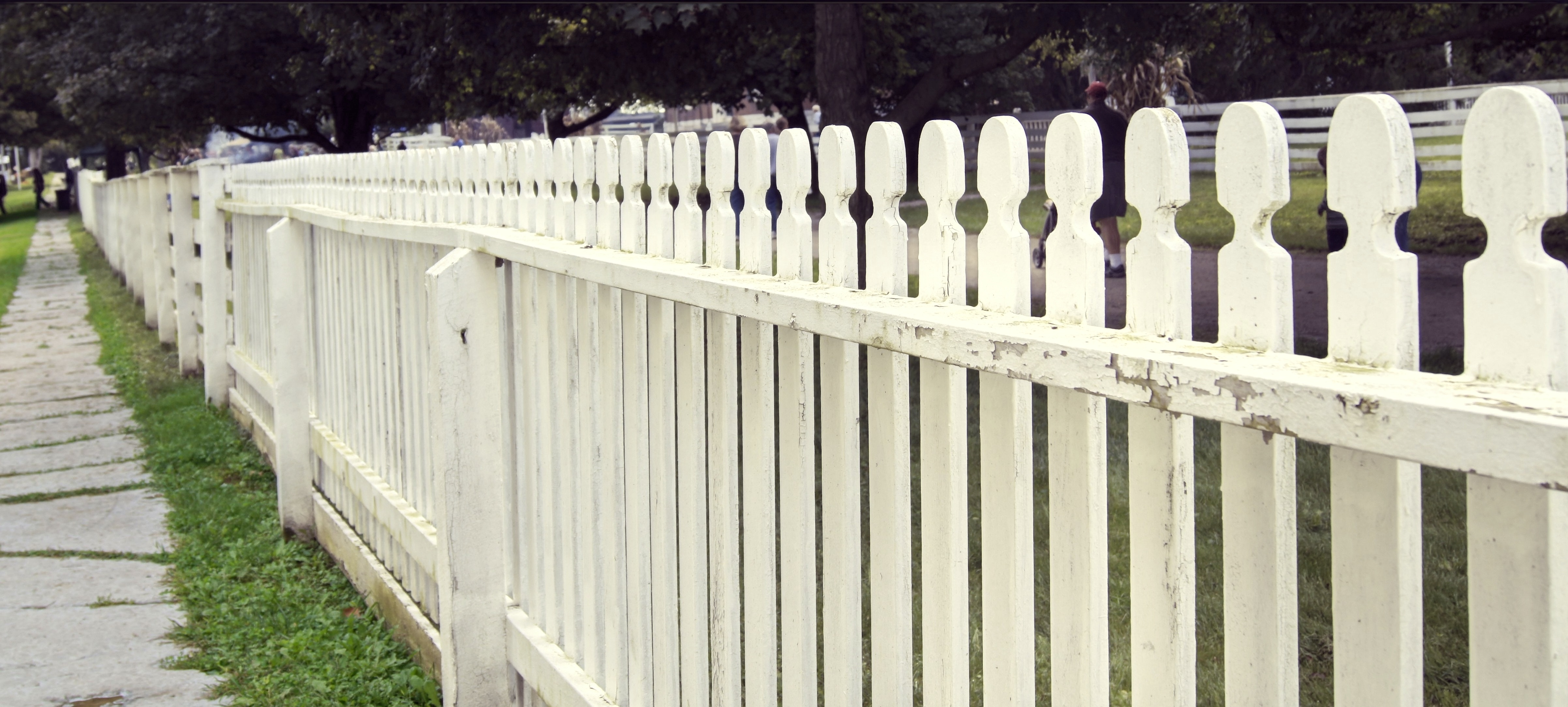 fence-white-wood-wooden-design-644373