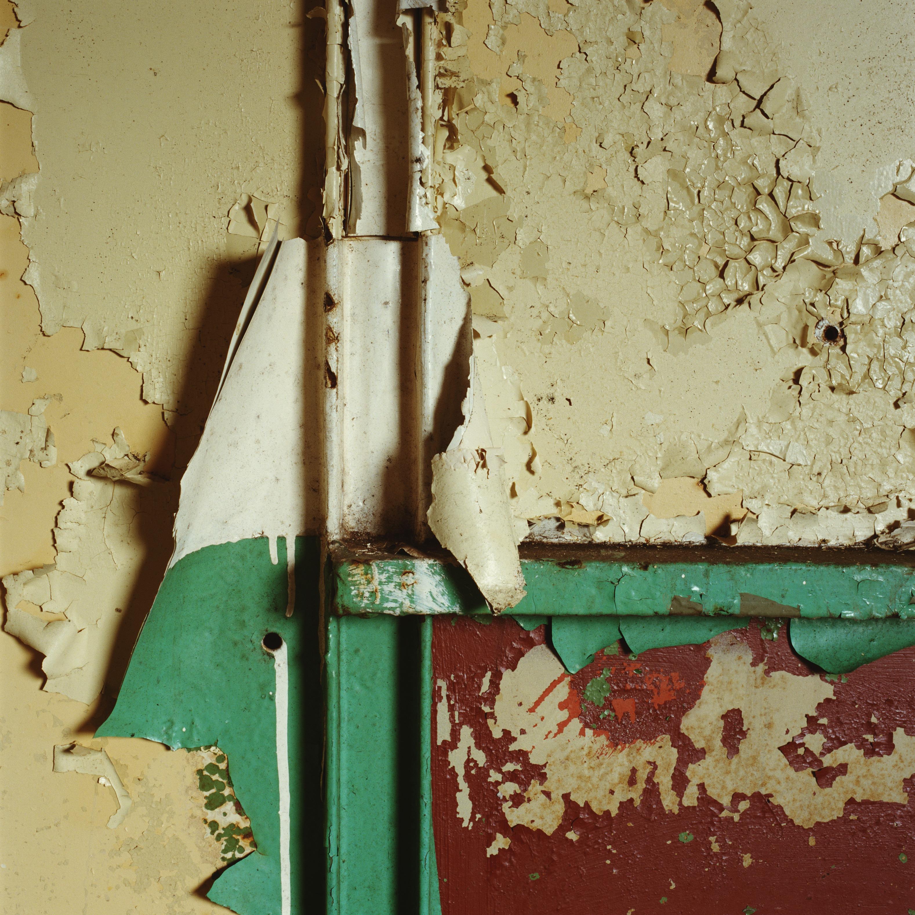 paint-rust-peeling-dirty-vintage-321663